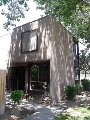 2621 Pinon Springs Circle C Property Photo