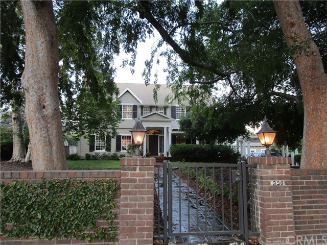 320 N Loraine Avenue Property Photo
