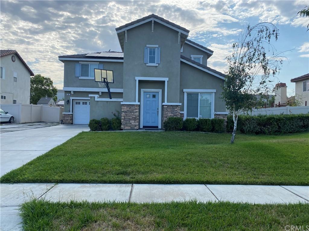 397 S Ironwood Avenue Property Photo