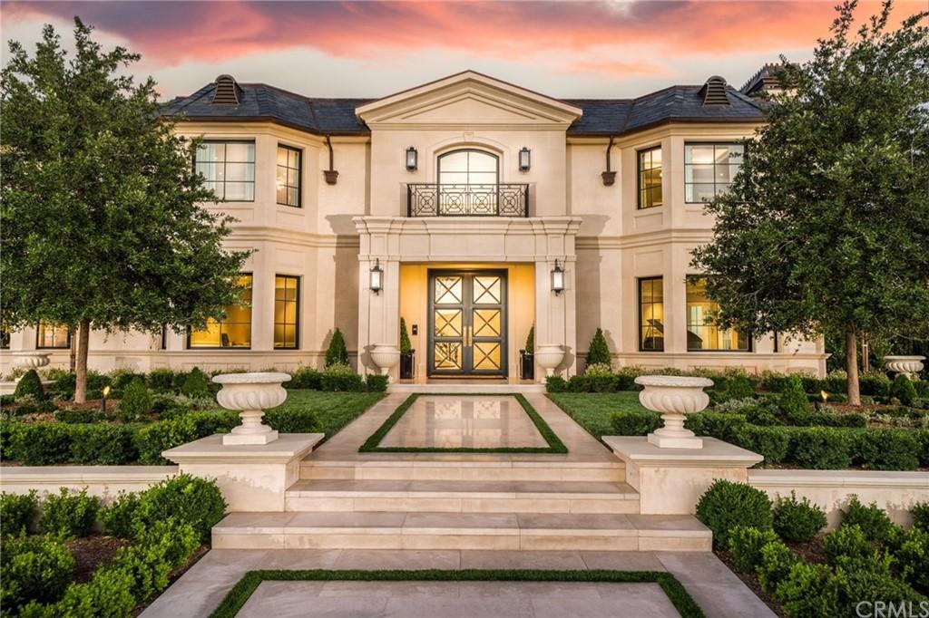 91741 Real Estate Listings Main Image