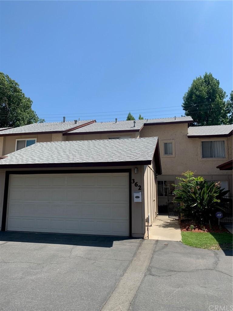 362 Cherry Hills Lane Property Photo
