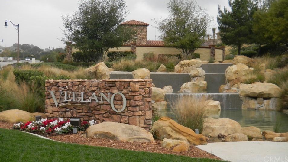 16592 Vellano Club Drive Property Photo