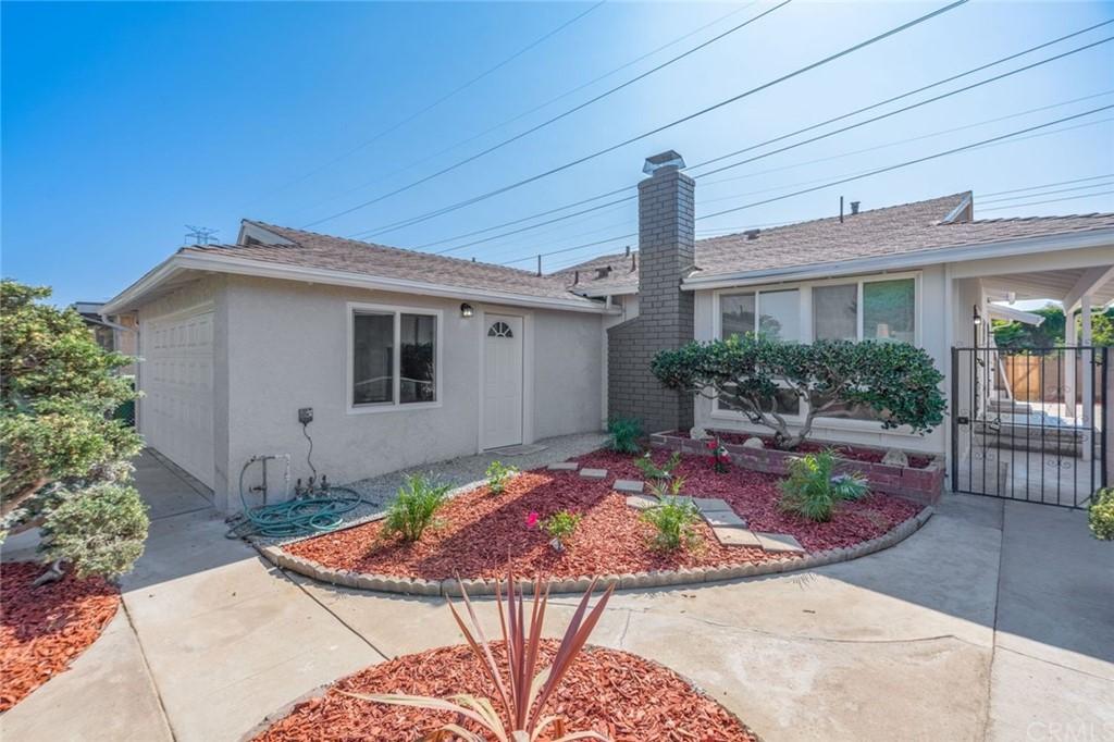 16959 S Denver Avenue Property Photo