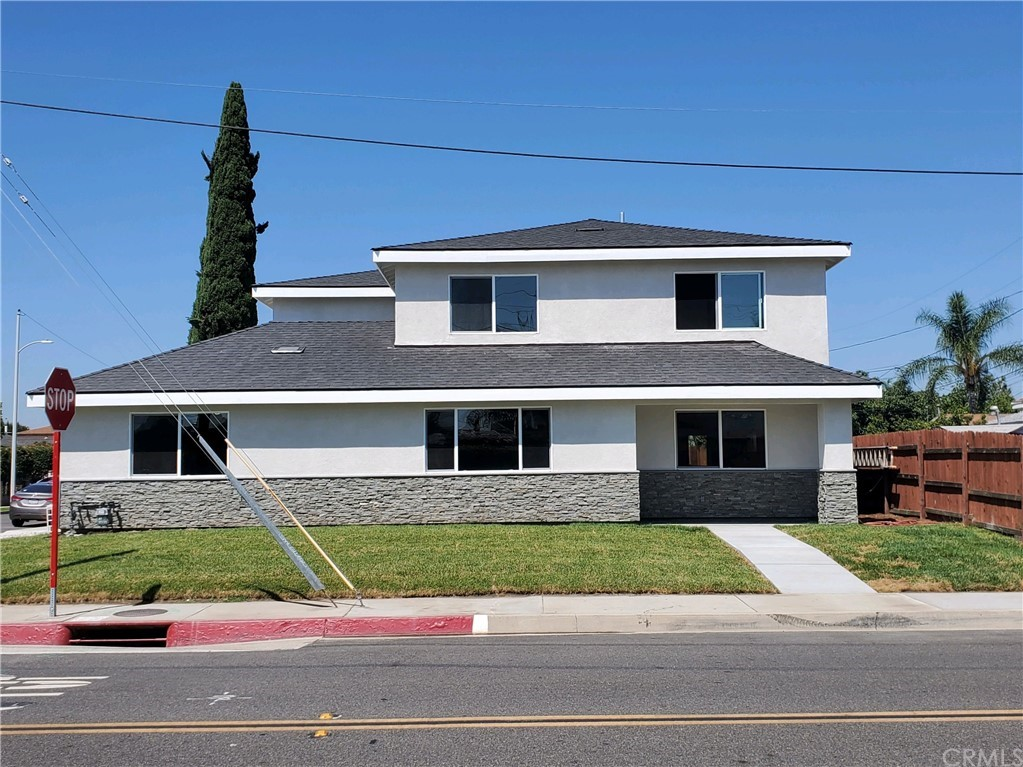 11579 Angell Street Property Photo