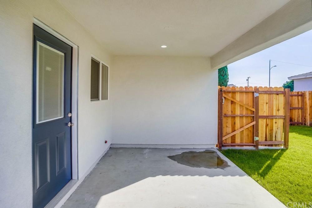 11579 Angell Street Property Photo 11