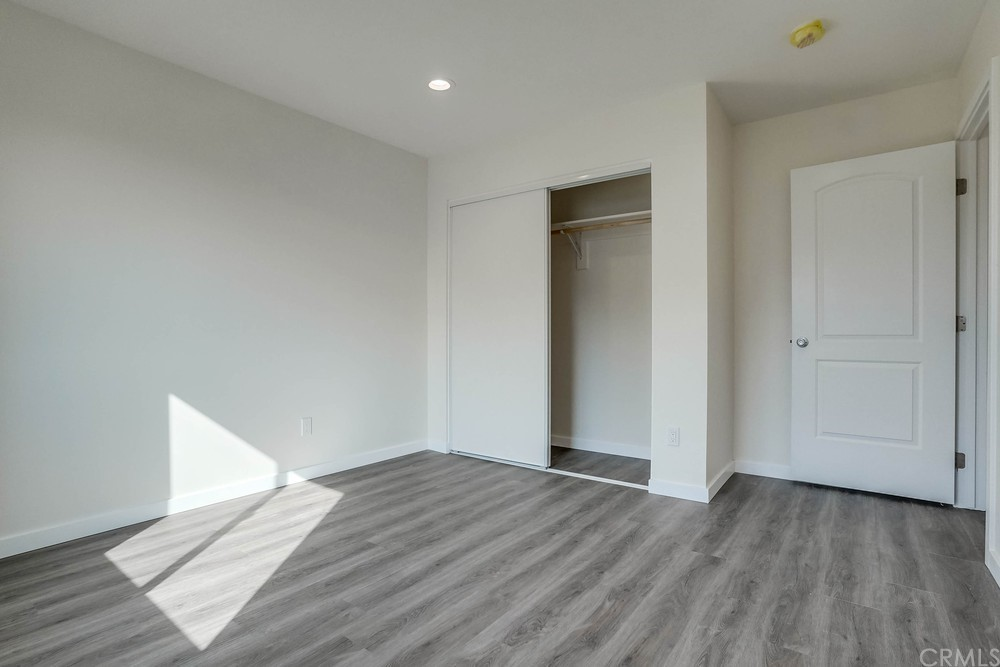 11579 Angell Street Property Photo 21