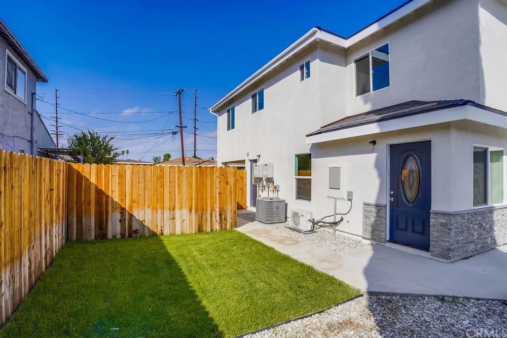 11579 Angell Street Property Photo 29