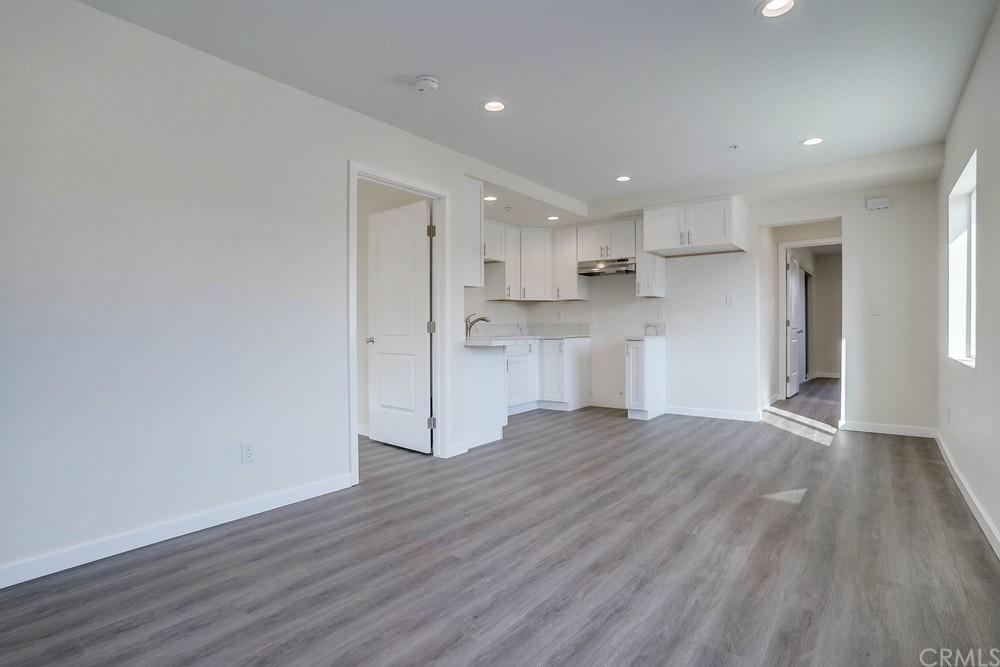 11579 Angell Street Property Photo 31