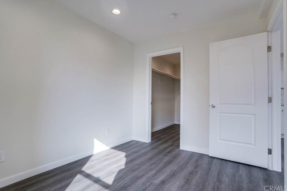 11579 Angell Street Property Photo 34