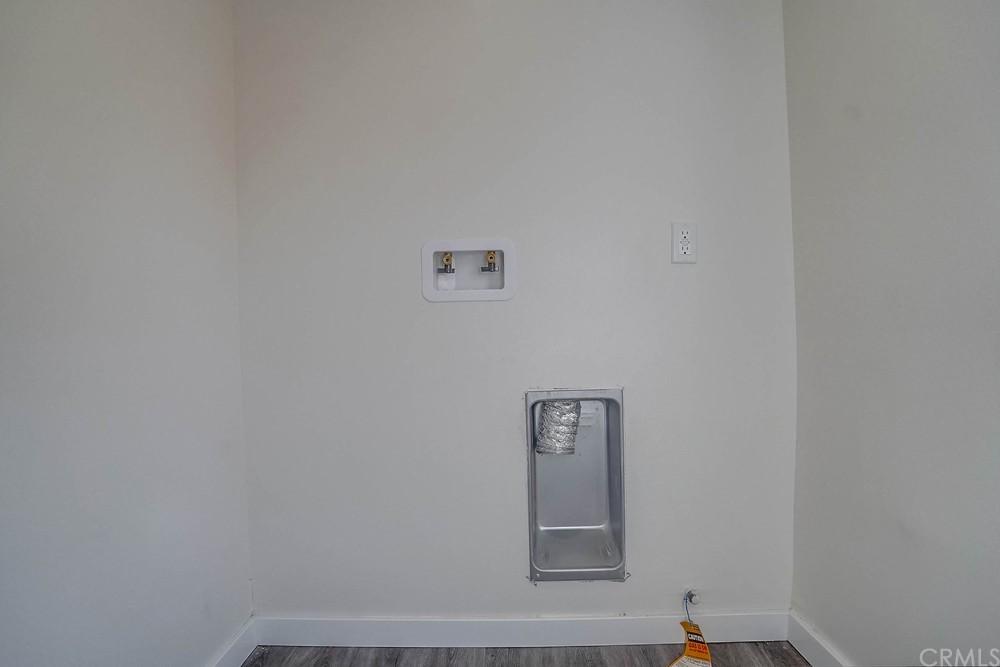 11579 Angell Street Property Photo 39