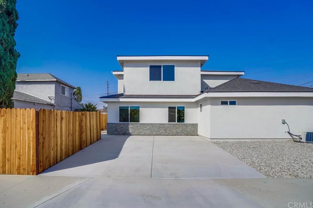 11579 Angell Street Property Photo 40
