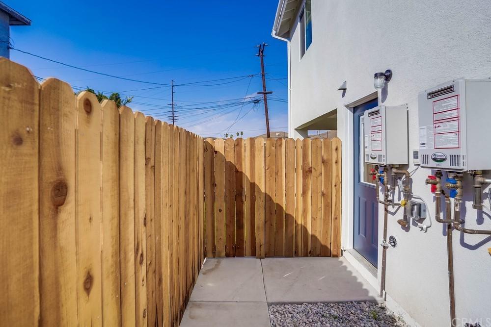 11579 Angell Street Property Photo 41