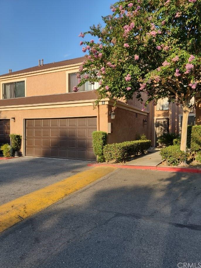543 E Arrow 3 Property Photo