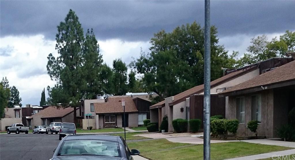 5808 W Almendra Court C Property Photo