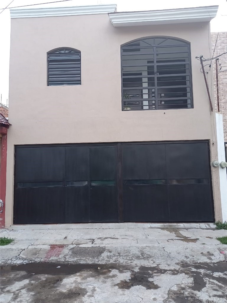 72 Fraccionamiento Los Pinos Calle Pilar Oriente Property Photo