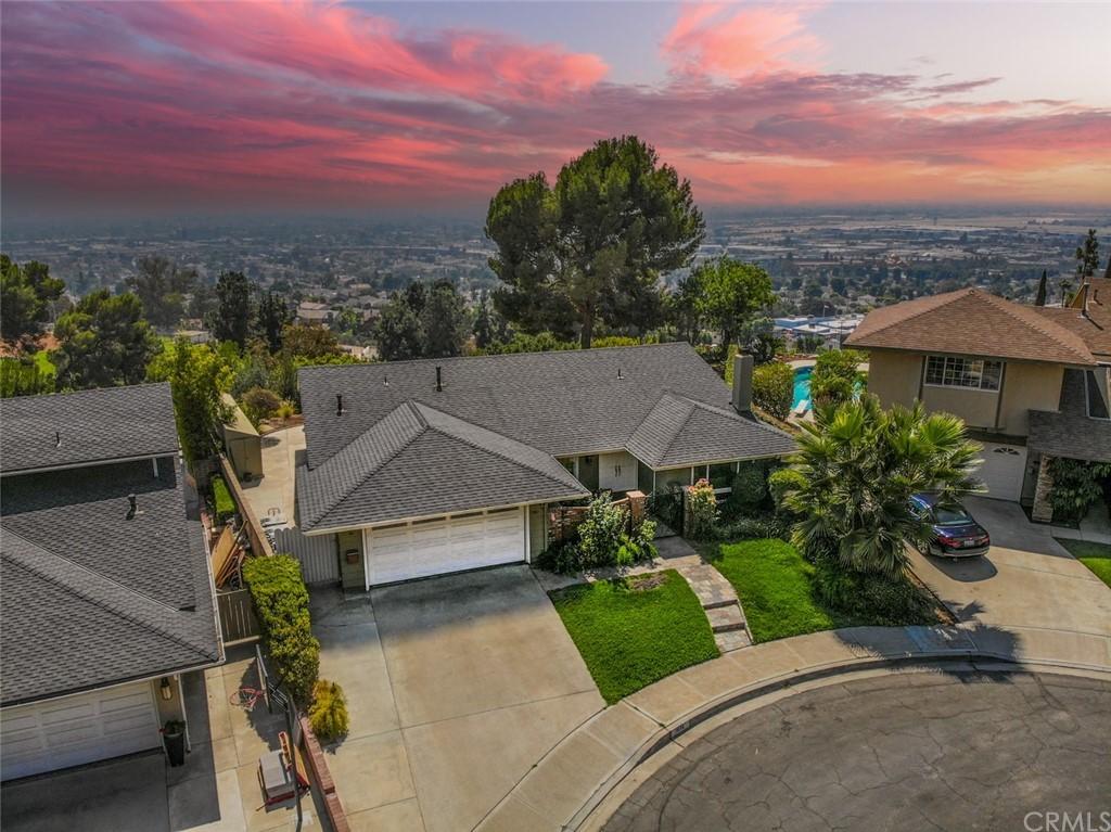 3006 Mesa Verde Drive Property Photo