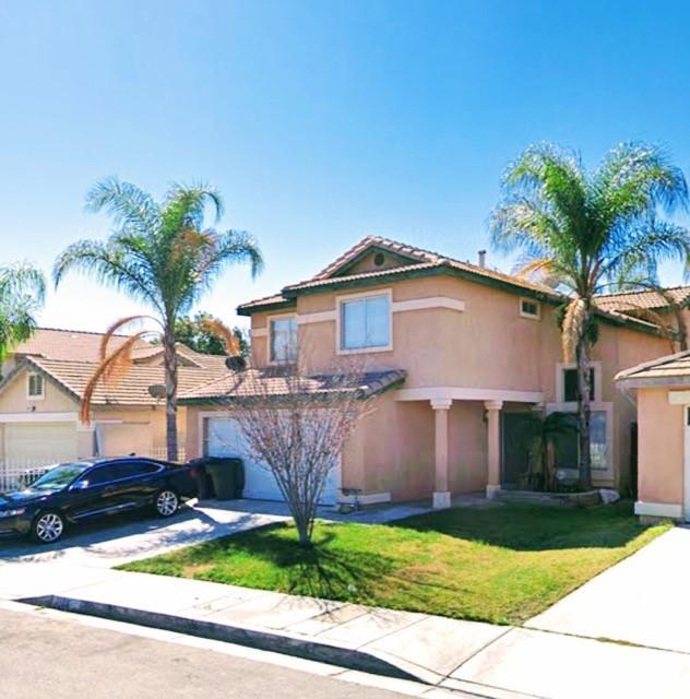 1108 Orangewood Street Property Photo