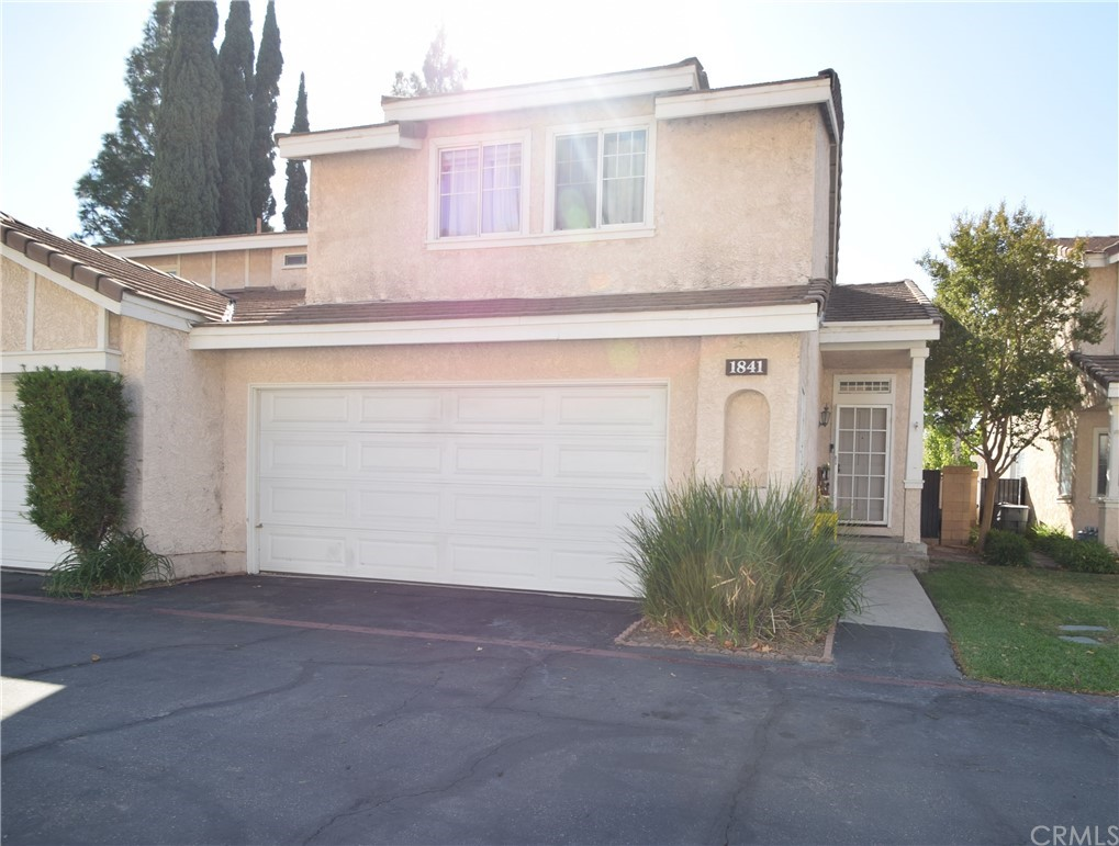 91702 Real Estate Listings Main Image