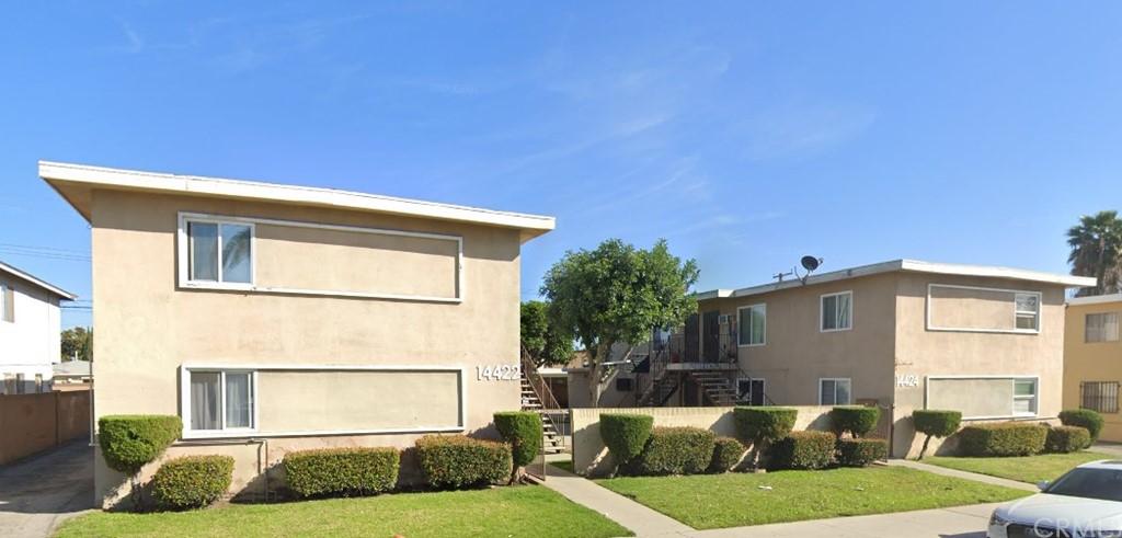 14424 Flallon Avenue Property Photo