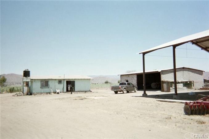 22880 Ejido Valle De La Trinidad Property Photo