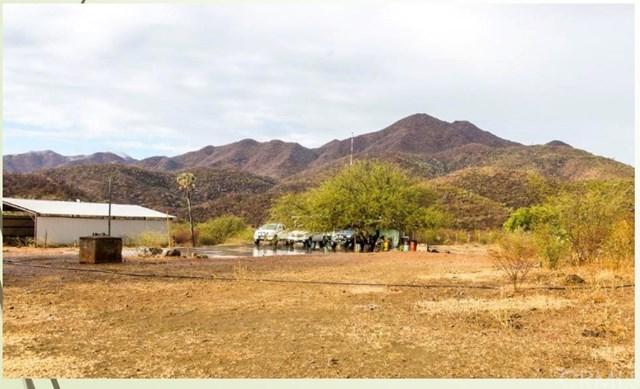 122 Camino Real Property Photo