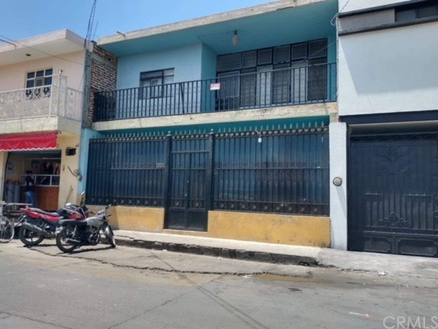 221 Cayetano Andrade Property Photo