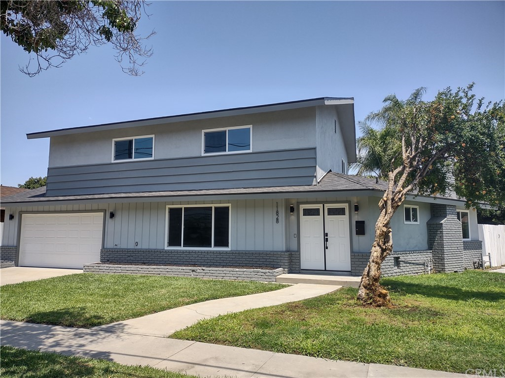 11828 Mondon Avenue Property Photo
