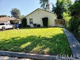 3568 Verde Street Property Photo