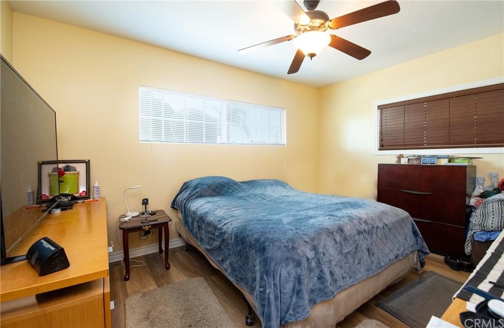 15316 Flallon Avenue Property Photo 9