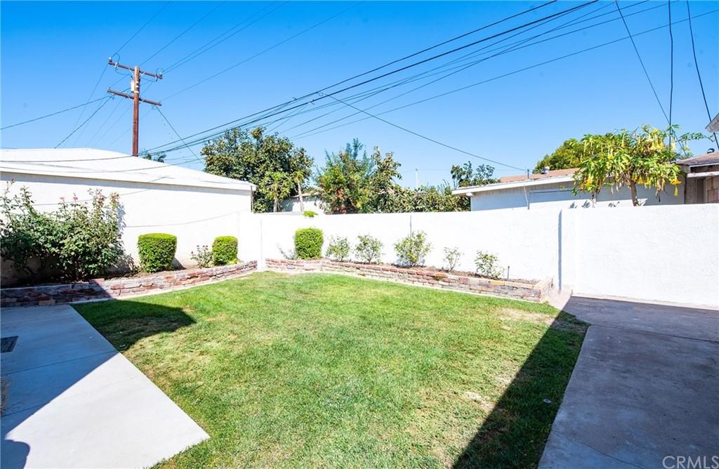 15316 Flallon Avenue Property Photo 15