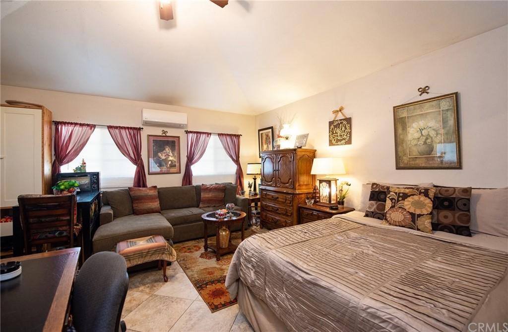 15316 Flallon Avenue Property Photo 17