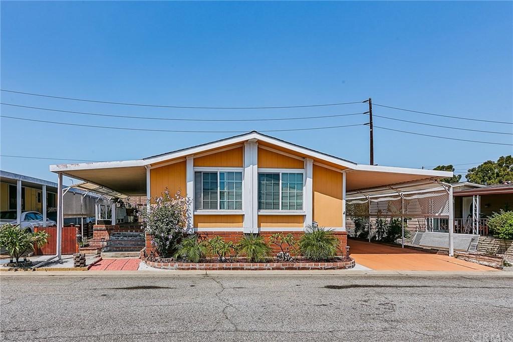 2601 E Victoria Street 466 Property Photo