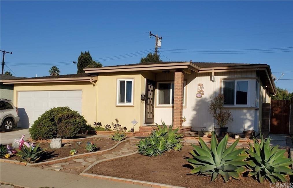 15602 S Lorella Avenue Property Photo