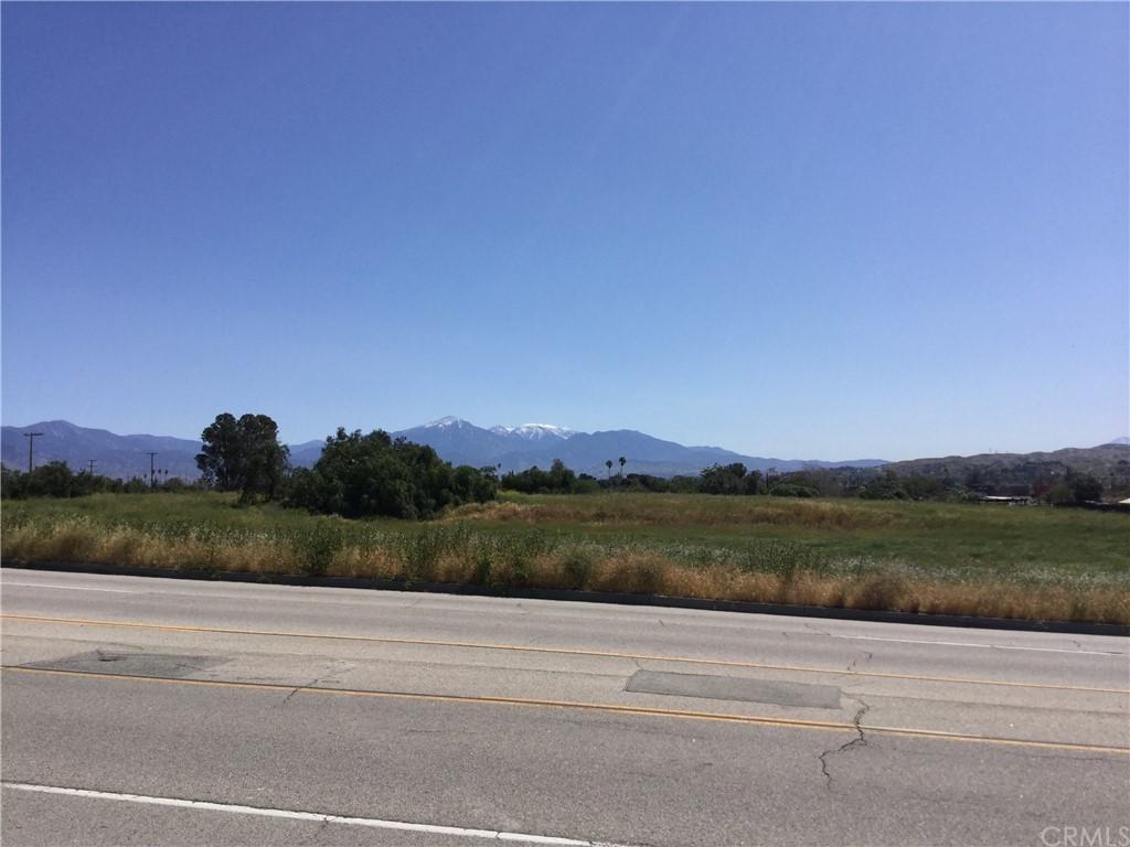 0 S Rancho Avenue S Property Photo
