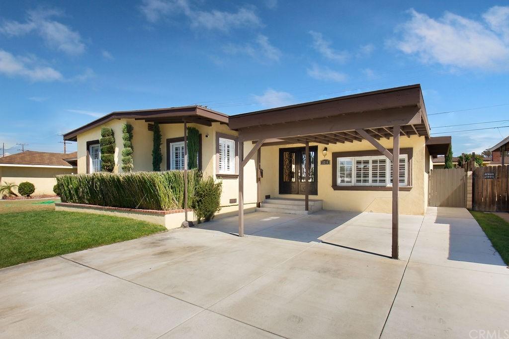 13216 Flallon Avenue Property Photo