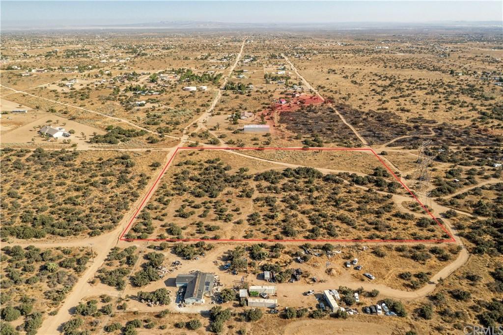 0 Middleton Road Property Photo 1