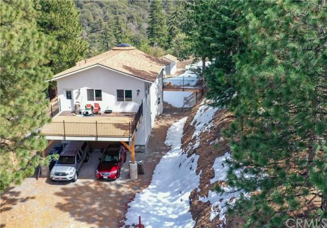 721 Chillon Drive Property Photo