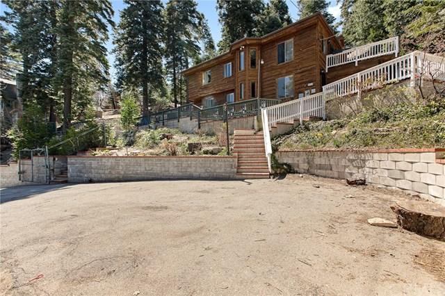 864 Lake View Lane Property Photo