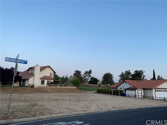 15770 Candlewood Drive Property Photo 1