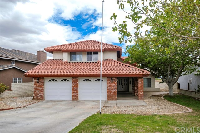 12765 Santa Anita Drive Property Photo 1