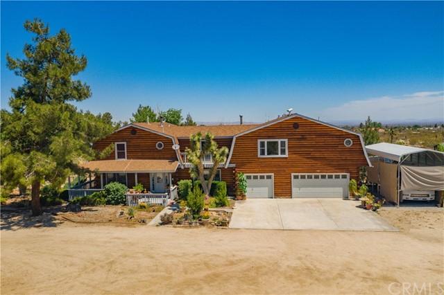 4530 Del Rosa Road Property Photo 1