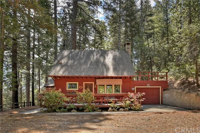 335 Cedar Court Property Photo