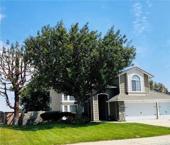 3805 N Sweet Leaf Avenue Property Photo