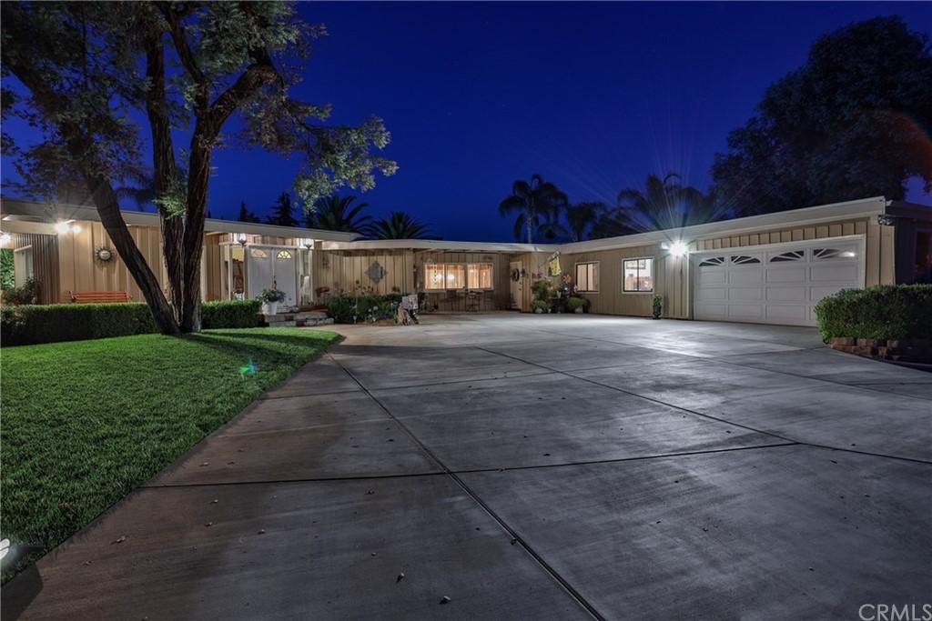 30924 Palo Alto Drive Property Photo