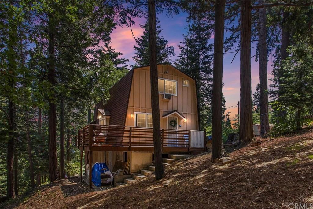 852 Lake View Lane Property Photo