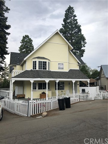 26418 Alpine Lane Property Photo