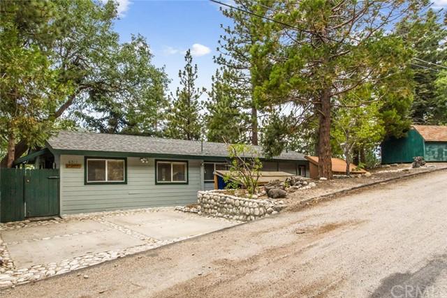 6322 Spruce Avenue Property Photo