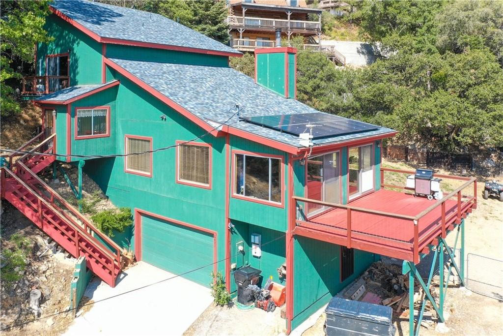 6471 Cedar Avenue Property Photo