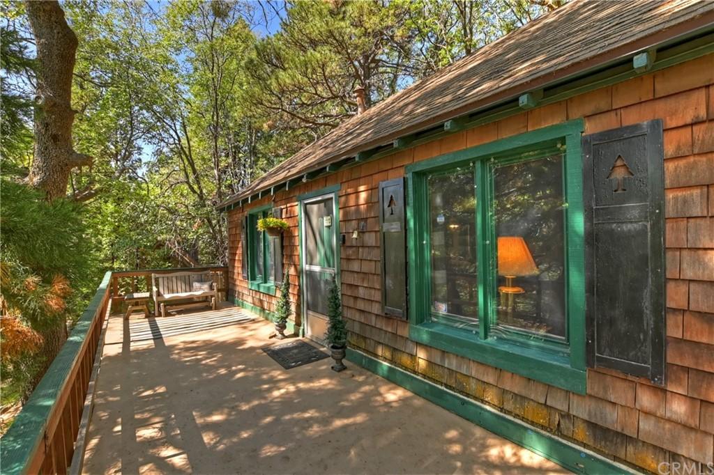 608 Longview Drive Property Photo
