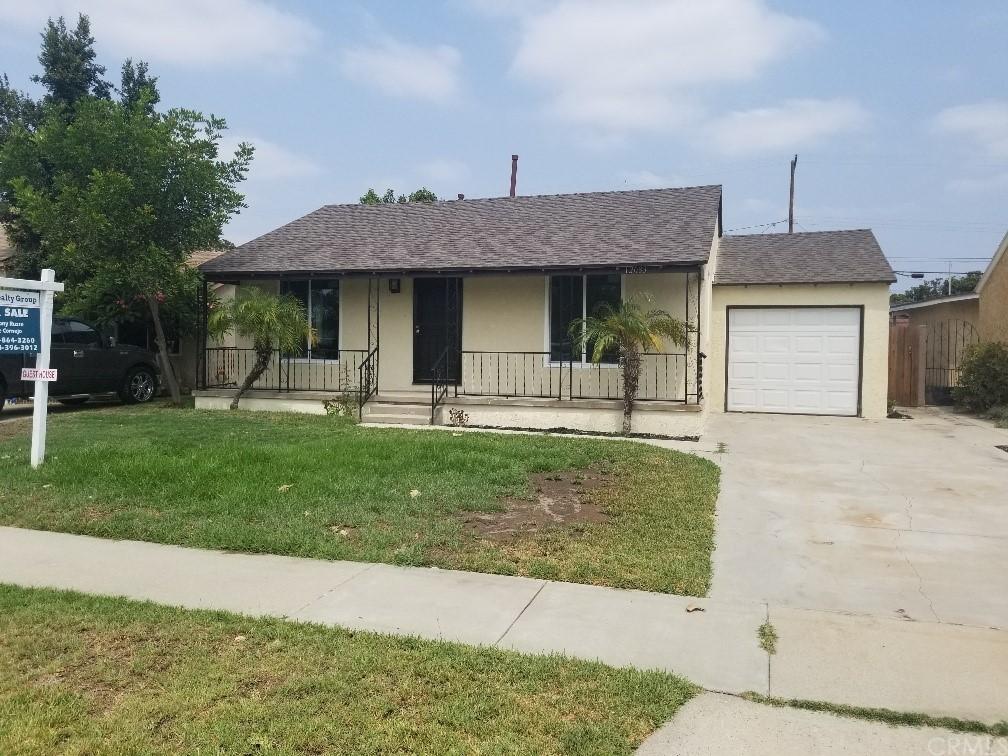 12033 Highdale Street Property Photo